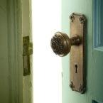 door-open[1][1]